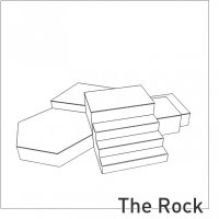 Upholstered » The Rock
