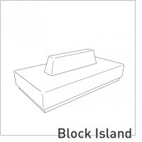 Upholstered » Block Island